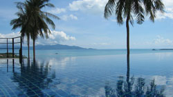 Photo gallery Koh Samui, Thailande